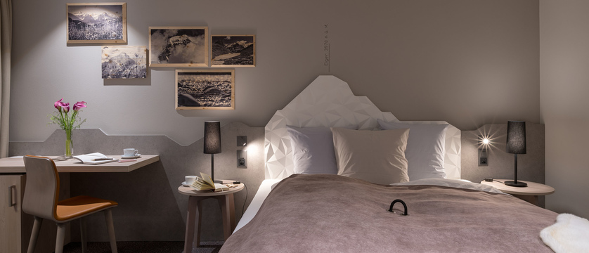 Premiumzimmer_Sunstar Hotel Grindelwald_Schweiz_s.jpg